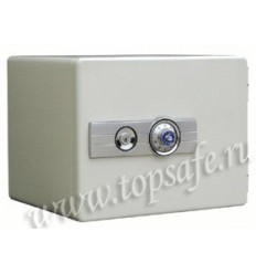 Сейф Safeguard DS 35 DK