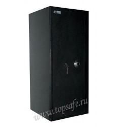 Сейф Safetronics NT61MLG/100