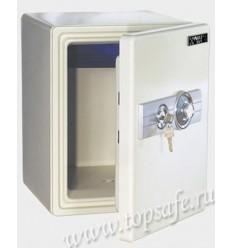 Сейф Safeguard DS 45 DK
