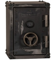 Сейф Эксклюзивный Rhino Ironworks® CWID3022 EL Premium