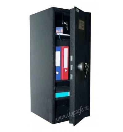 Сейф Safetronics NT61ME/100