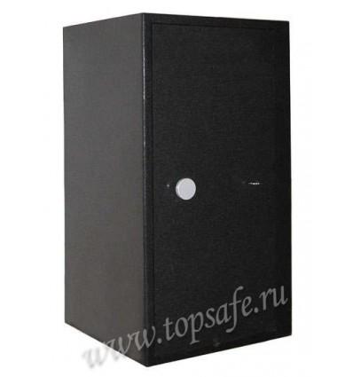 Сейф Safetronics NT61M/80