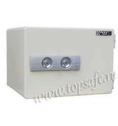 Сейф Safeguard DS 35 K2