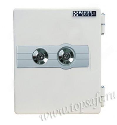 Сейф Safeguard DS 50 K2