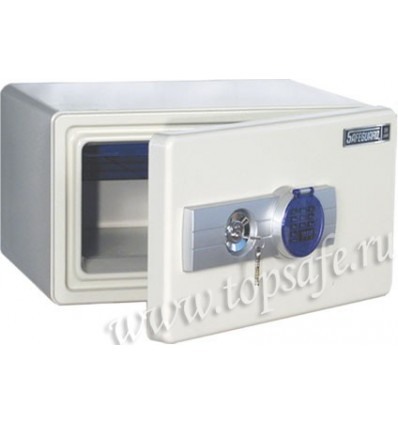 Сейф Safeguard DS 23 EK