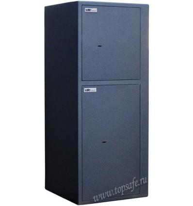 Сейф Safetronics NTD 39/61M