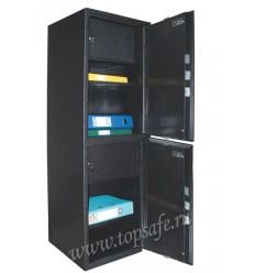 Сейф Safetronics NTD 61/61M