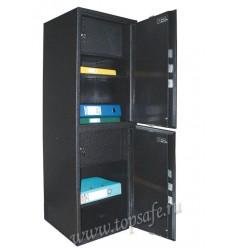 Сейф Safetronics NTD 61ME/61ME
