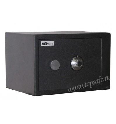 Сейф Safetronics NT22LG