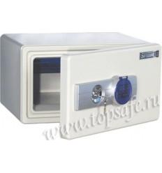 Сейф Safeguard DS 35 EK