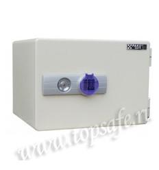 Сейф Safeguard DS 36 EK