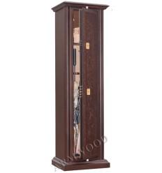 Сейф Оружейный Armwood 95 G Lux