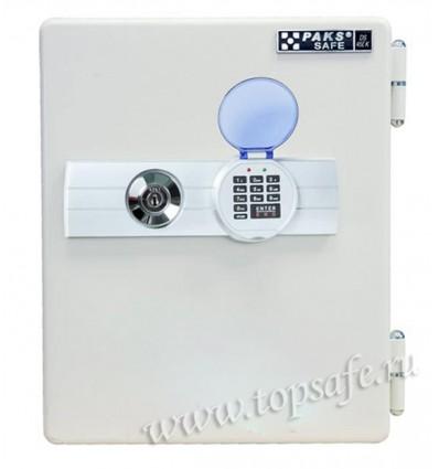 Сейф Safeguard DS 50 EK