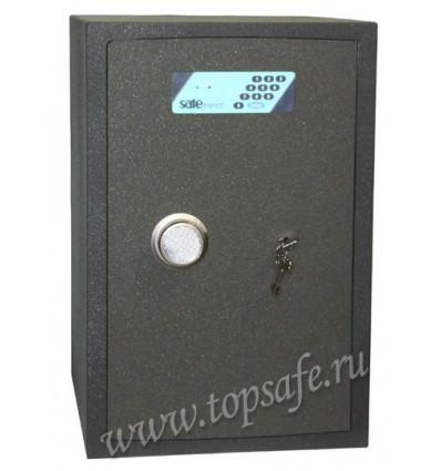 Сейф Safetronics UT-61ME/100