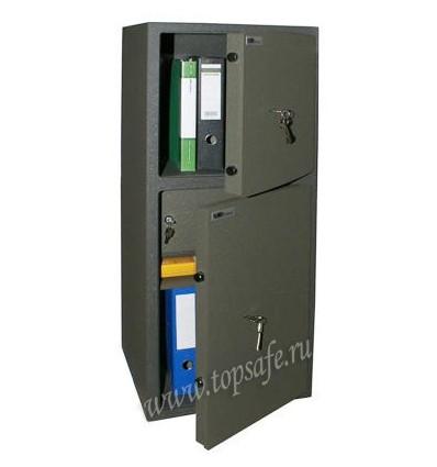 Сейф Safetronics UTD-39/61M