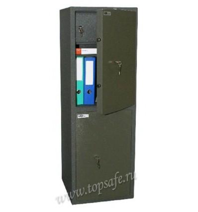 Сейф Safetronics UTD-61/61M