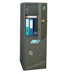 Сейф Safetronics UTD-61ME/61ME