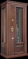 сейф для оружия Gunsafe