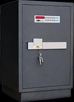 взломостойкий сейф Safetronics